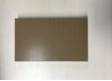ABS Coating Concrete Formwork Panels , Concrete Shuttering Panels Waterproof