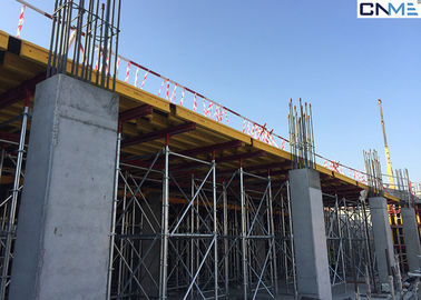 China VS-RL60 Shoring Scaffolding Systems  , Concrete Shoring Systems Long Lifespan supplier