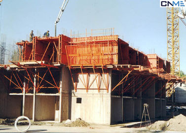 Tunnel Formwork System on sales - Quality Tunnel Formwork System ...